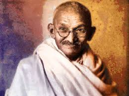 essay on mahatma gandhi the father of the nation memorial at memmento mahatma gandhi memmento