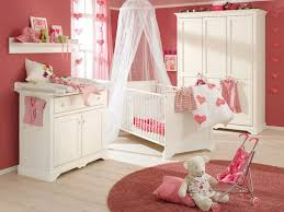 nursery furniture sets for babies baby nursery furniture