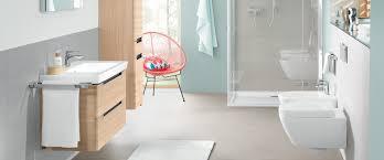 <b>Subway</b> 2.0 — разнообразие и индивидуальность в ванной ...