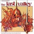The Last Valley [Silva]