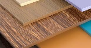 Воск мебельный мягкий, цвет Орех гварнери R4842 - УралСнаб