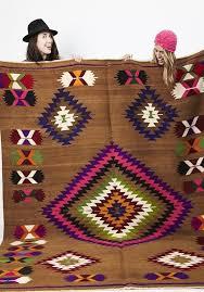 kilim rugs living room bright