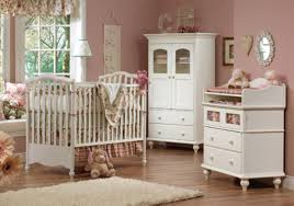 kids bedroom decor middot baby room a baby bedroom decor hd photo baby bedroom decor