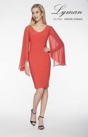 Marianne Style - <b>Frank Lyman Dresses</b>,<b>Frank Lyman</b> Fashion,Frank ...