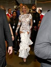 beyonce net worth jay z salary 2015 2016 how much money heavy beyonce jay z net worth beyonce net worth beyonce salary beyonce net
