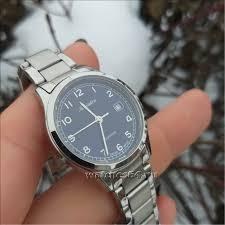 <b>Часы Adriatica A3192</b>.<b>5125Q</b> - купить <b>женские</b> наручные часы в ...