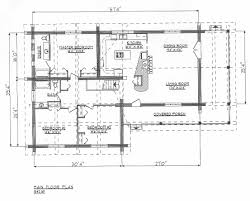 Home Design Blueprint   Home And Design Gallery    Home Design Blueprint House Plans Home Plans Floor Plans Direct From The Designers On Home Design