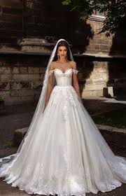 158 Best <b>puffy wedding dresses</b> images | <b>Wedding dresses</b> ...