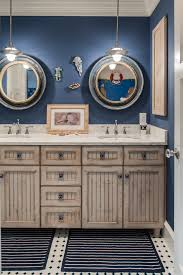 awe inspiring nautical bathroom sets decorating ideas images in bathroom traditional design ideas beach themed rooms interesting home office