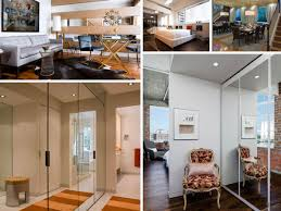 Mirrors For Walls In Bedrooms Decorative Wall Mirrors For Fascinating Interior Spaces