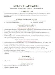 modern template what is resume builder