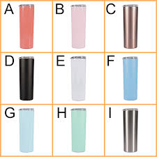 <b>20OZ Thermos</b> Bottle Stainless Steel Tumbler Vacuum <b>Flask</b> ...