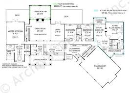 ideas about Architectural House Plans on Pinterest   House       ideas about Architectural House Plans on Pinterest   House plans  Floor Plans and Home Plans