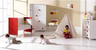 stunning baby nursery furniture by cambrass fascinating baby nursery furniture by cambrass with tent decoration baby bedroom furniture