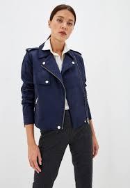 Женская <b>верхняя</b> одежда <b>Armani</b> купить в интернет-магазине ...