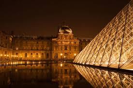 Картинки по запросу Нічний Париж