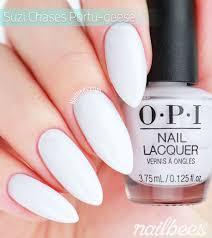 <b>Opi Lisbon</b> Collection