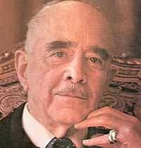 mujica Manuel Mujica Lainez obtuvo gracias a esta obra el Premio Nacional de Literatura en 1960-1962, el Premio John F. Kennedy en 1964 y numerosas ... - mujica