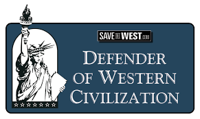 law enforcement and intelligence communities perform heroic deeds  individually and collectively  to help defend Western civilization