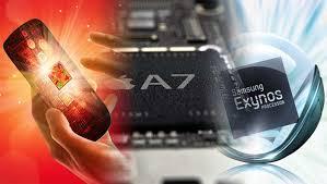 Класация за бързина (CPU производителност)