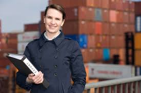 export import specialists job title overview com overview export import specialists plan and coordinate business