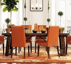 room fancy asian style dining roomfancy asian style dining room with dark brown wooden dining