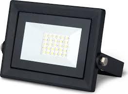 <b>Прожектор Gauss</b> Qplus <b>LED</b>, 613511320, <b>20W</b>, 1800Лм, IP65 ...