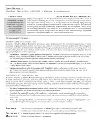 example human resources assistant director director resume   free    example human resources assistant director director resume   free sample