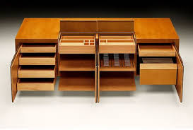 a line uxui designer and furniture on pinterest beautiful furniture pictures