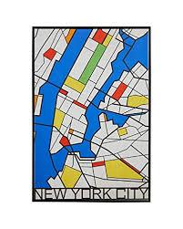 <b>Urban Wall</b> Art Posters and <b>Prints</b>: Amazon.com
