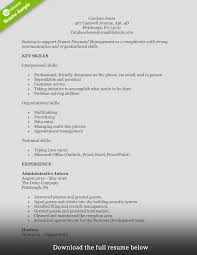 how to write a perfect receptionist resume examples included receptionist resume corporate