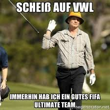 scheiß auf vwl immerhin hab ich ein gutes fifa Ultimate team ... via Relatably.com