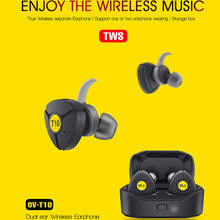Dual Stereo Samsung Promotion-Shop for Promotional Dual Stereo ...