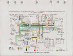 cl 1 wiring diagram car wiring diagram download moodswings co Simplex 2190 9163 Wiring Diagram cl90%2bwiring%2bcolored honda cb wiring diagrams car wiring diagram download moodswings co, 9163 Transit Operator