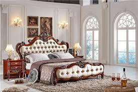 fashion bedroom set italian bedroom furniture se bedroom italian furniture