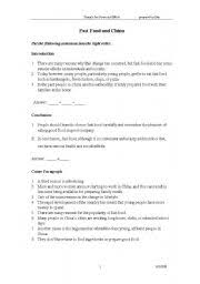 english teaching worksheets cause and effect connectors english worksheets sample essay cause and effect with activity