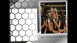 motivational video on teamwork motivational video on teamwork