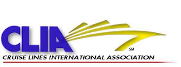 Image result for CLIA Academy