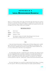 legal memorandum template info best photos of legal memorandum template legal memo format