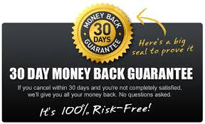 Image result for 30 day guarantee png