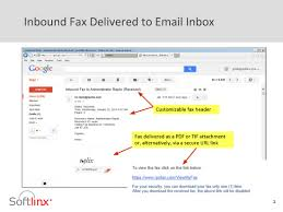 how cloud faxing works replixfax inbound fax delivery