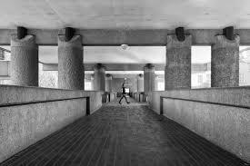 Louis Kahn | Tag | ArchDaily