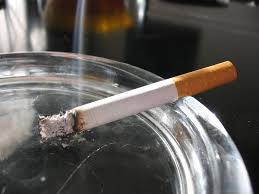 <b>Smoking</b> cessation - Wikipedia