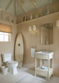 coastal bathroom designs:  images about coastal bathrooms on pinterest double sinks vanities and nautical wallpaper