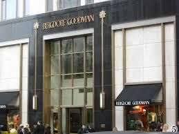 <b>Bergdorf Goodman</b> Salaries by Job Title | Glassdoor