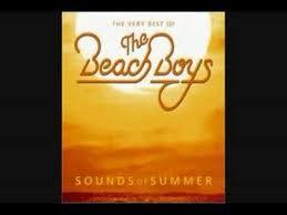 The <b>Beach Boys</b> - <b>Surfin</b>' - YouTube