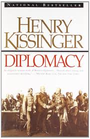 diplomacy amazon co uk henry kissinger books