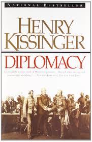 diplomacy amazon co uk henry kissinger books