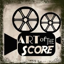 Art of the Score