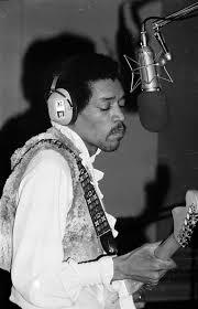 Review: <b>Jimi Hendrix's</b> '<b>Both</b> Sides of the Sky' - Rolling Stone